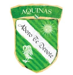 House of Aquinas at Dominion Christian School