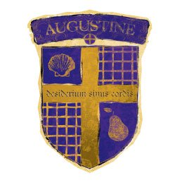 House of Augustine at Dominion Christian School