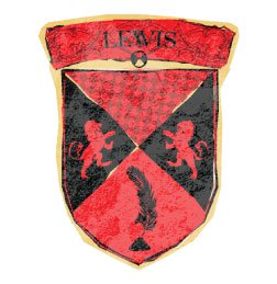 Lewis-Shield2