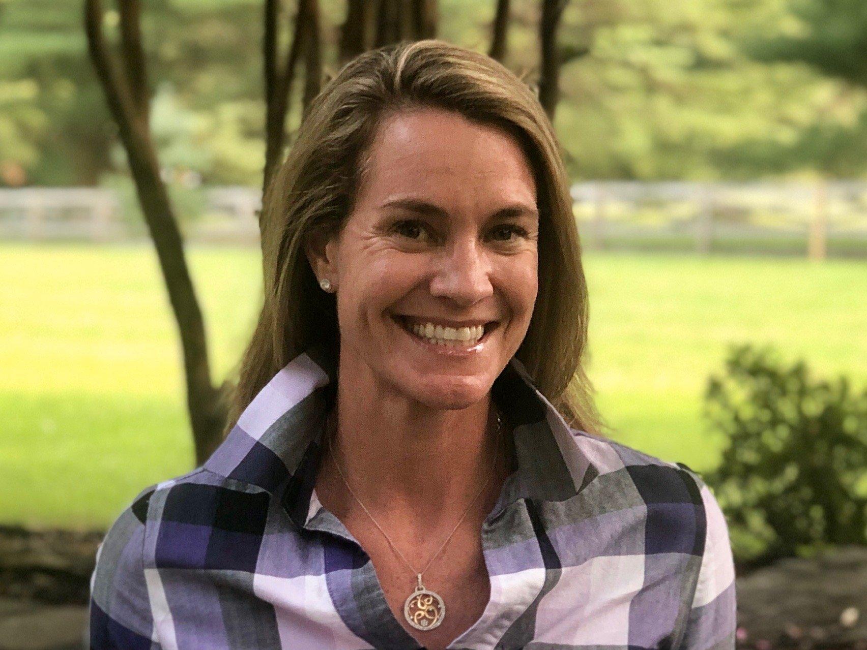 Melissa Laskin