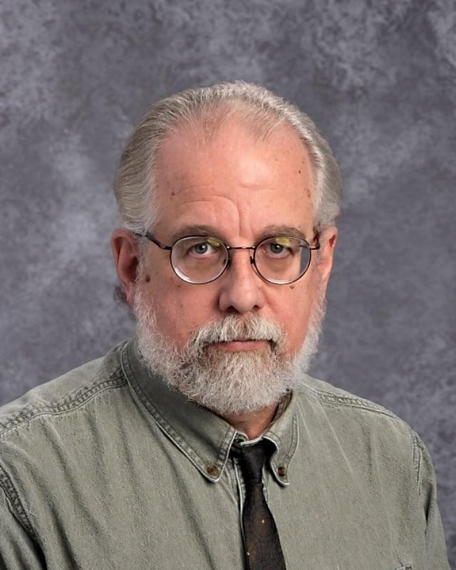 Glenn Howell