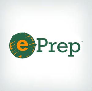 take the SAT to prepare for college